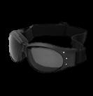 Goggles-image