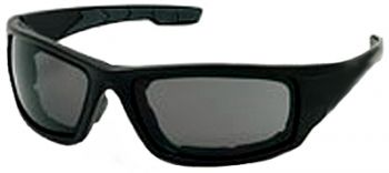 BSG 4 by Body Specs