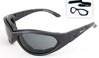 ....... G1 - Convertible Goggle .......                                                                                                                                                                              3 Sets of Lenses