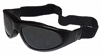 ........  G2 Convertible Goggle  ........                                                                                                                                                   3 Sets of Lenses