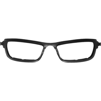 Edge Eyewear Removable Inner Padding Replacements